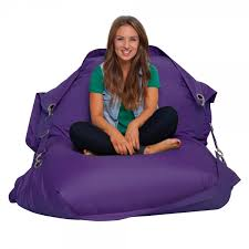 Big Bean Bag Chair Purple Bean Bag Chair U2013 Massagroup Co