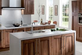 studio kitchen ideas mcquillen kitchen studio bodmin cornwall fitted diy design