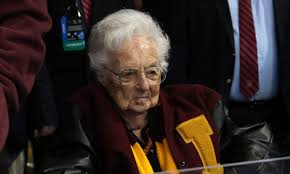 Came Meme - the 15 best sister jean memes the internet came up with for the win