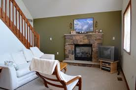 chalet style homes for sale in pa home style