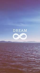 ocean explore wallpapers dream infinity open ocean iphone wallpaper iphone