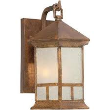 Rustic Candle Sconce Cheap Rustic Candle Sconces Find Rustic Candle Sconces Deals On
