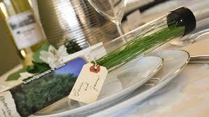 for weddings jpg