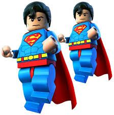 robin lego character wall stickers totally movable superman lego character furniture or wall totally movable stickers