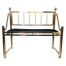 Basement Entryway Ideas Storage Benches And Antique Dark Brown With Folding Shoe Rack Also