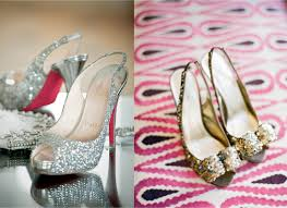 wedding shoes nyc merci new york ovando