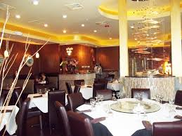 about ginger asian cuisines chinese restaurant