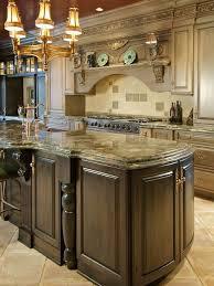 how to whitewash brown cabinets 28 white wash ideas kitchen remodel white wash kitchen
