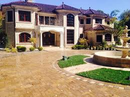 What Is Curb Appeal - 189 best cambridge curb appeal images on pinterest driveways