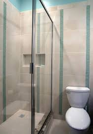 shower bathtub enclosures wayfair glass pivot door enclosure