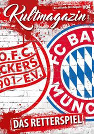G Stige Komplett K Hen Kultmagazin 04 By Kickers Offenbach Issuu