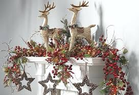 pre lit wreath battery operated pre lit wreaths battery operated