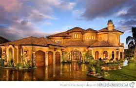 mediterranean home floor plans mediterranean home design sophisticated and classy house designs
