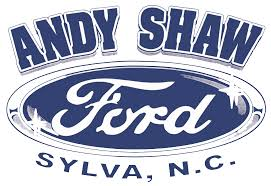 ken shaw lexus toyota used cars andy shaw ford sylva new u0026 used ford dealer serving cherokee