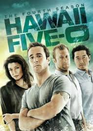 cerita film operation wedding the series hawaii five 0 2010 tv series season 4 wikipedia