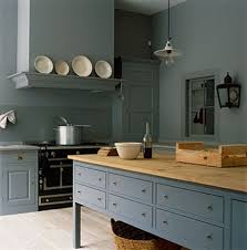 blue kitchen paint ideas grey blue paint colors ideas for a tranquil mood hello lovely