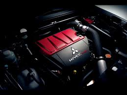 evolution mitsubishi engine 2008 mitsubishi lancer evolution x mivec engine 1600x1200