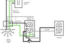 100 wiring diagram for inverter welder emil matei russian