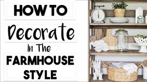 design styles interior design how to shop for your interior design style