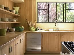 yellow kitchen design 10 yellow kitchens decor ideas kitchens with yellow walls