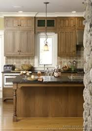 Style Of Kitchen Design 178 Best Craftsman Style Kitchens Images On Pinterest Dream