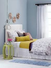 Bedroom Chic Teen Vogue Bedding by Time For A Room Makeover U2014the Latest Teen Vogue Bedding Collection