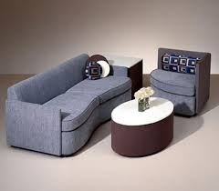 Affordable Modern Sofas Affordable Modern Furniture