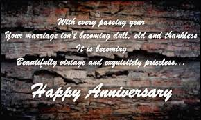 wedding quotes parents anniversary quotes for parents happy anniversary and