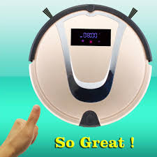 kids vacuum cleaner kids vacuum cleaner suppliers and