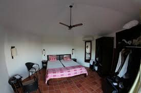 chambre guadeloupe chambre bungalow picture of langley resort hotel fort royal