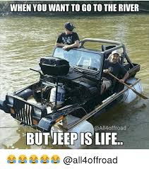 Off Road Memes - 25 best memes about all4offroad all4offroad memes