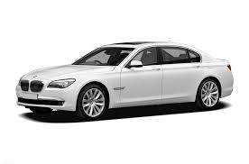 2010 bmw 760 price photos reviews u0026 features