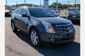 2010 cadillac srx for sale by owner used cadillac srx for sale in baltimore md edmunds