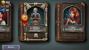 tcg android master of cards tcg android apps on play