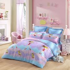 Bed Linen For Girls - interior design amusing purple bed covers for girls bedroom ideas
