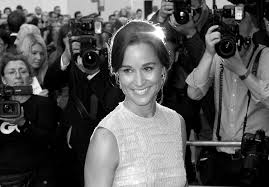 pippa middleton u0027s icloud hacked as thousands of pictures stolen