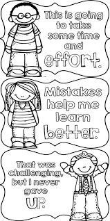 127 best growth mindset images on pinterest fixed mindset