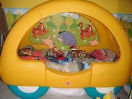 Little Tikes Toddler Bed Little Tikes Step 2 Cozy Coupe Toddler Car Bed Wit Couriers Get