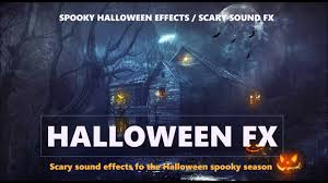 download halloween sound effects halloween effects youtube