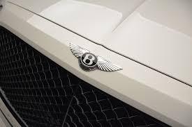 car picker black bentley new 2018 bentley bentayga black edition stock b1319 for sale near