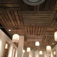 home interiors catalog 2012 basement ceiling ideas cheap varyhomedesign com