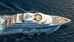 Mega Yacht Floor Plans by Baton Rouge Superyacht Luxury Motor Yacht For Charter With Burgess