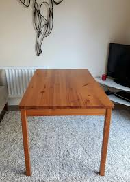 Kitchen Tables Ikea by Solid Wood Kitchen Table Ikea Wooden Kitchen Tables Solid Wood