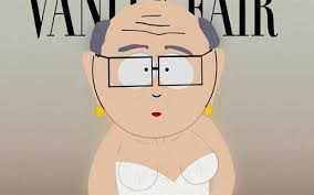 South Park Meme Episode - south park takes on political correctness in caitlyn jenner episode