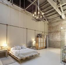 Bed Room Furniture 2016 Bedroom Furniture Design Trends 2016