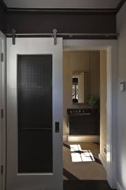 news feather gill architects santa fe nm feather gill architects has won the 2011 whole house remodel design award from the santa fe area home builders the award will be given out during the
