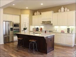 100 design a kitchen island furniture bedroom window ideas