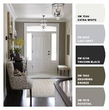 197 best sherwin williams paint images on pinterest sherwin