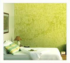 royal play asian paints home design and decor reviews