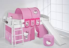 Coffre A Jouet Hello Kitty by Indogate Com Hello Kitty Chambre Jeux